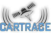 Logo Cartrace